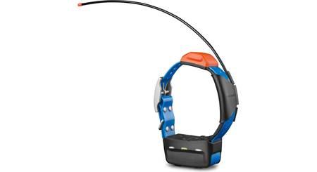 Garmin T 5 Dog Tracking Device