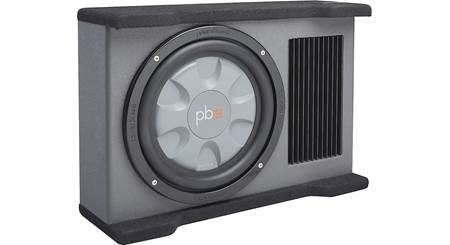 PowerBass PS-ADF110T