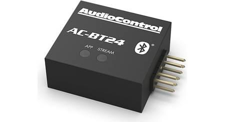 AudioControl AC-BT24