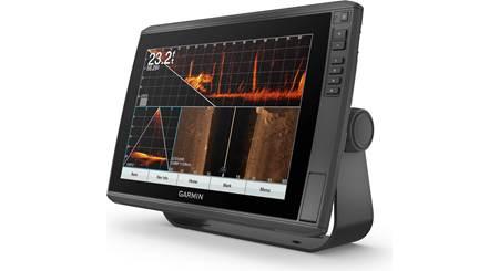 Garmin echoMAP™ Ultra 126sv