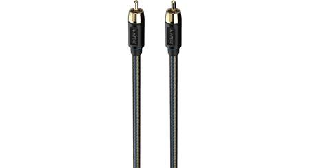 Austere V Series Subwoofer Cable