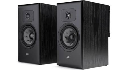 Polk Audio Legend L200