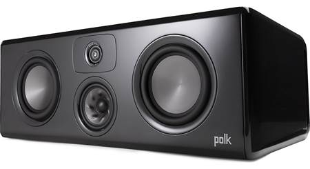 Polk Audio Legend L400