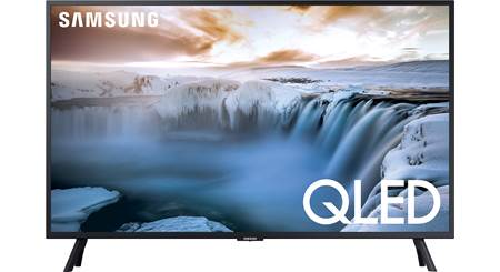 Samsung QN32Q50R