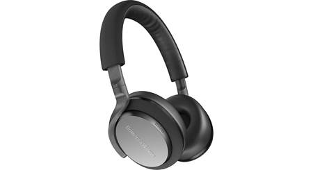 Bowers & Wilkins PX5 Wireless