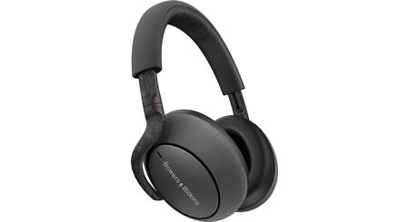 Bowers & Wilkins PX7 Wireless