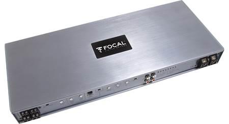 Focal FDP 1.2000