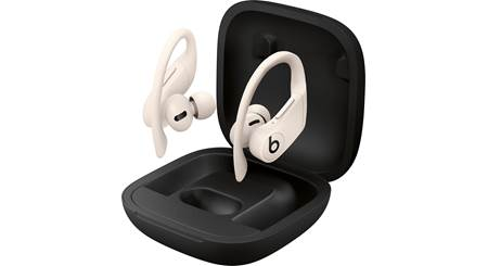 Beats by Dr. Dre® Powerbeats Pro