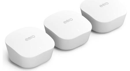 eero Wi-Fi® System