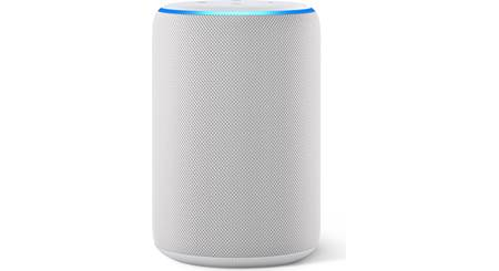 Amazon Echo (3rd Generation)
