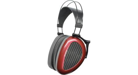 Dan Clark Audio (MrSpeakers) AEON 2 Closed-back