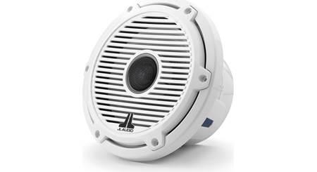 JL Audio M6-770X-C-GwGw