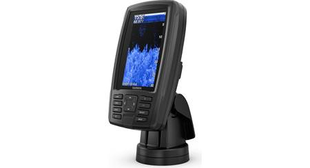 Garmin echoMAP™ Plus 43cv