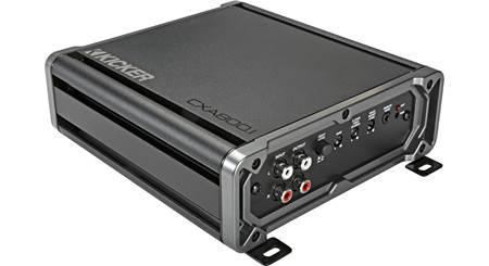 Kicker 46CXA800.1T