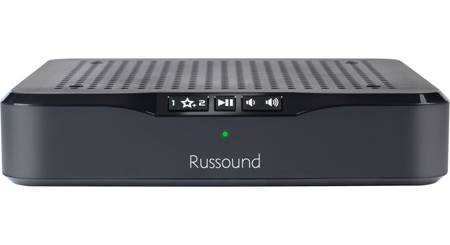 Russound MBX-AMP