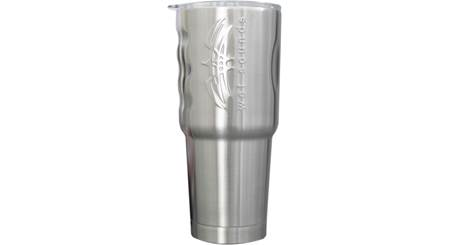 Wet Sounds SHIVR Tumbler 32-SS