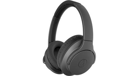 Audio-Technica ATH-ANC700BT QuietPoint®