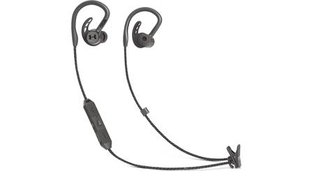 Under Armour® Sport Wireless PIVOT — Engineered by JBL