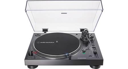 Audio-Technica LP-120XUSB