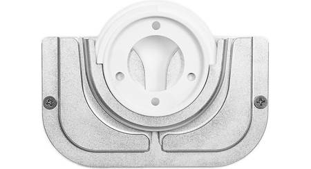 Netgear Meural Swivel Mount