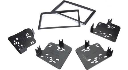 Metra 95-7861 Dash Kit