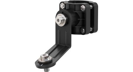 Garmin Perspective Mode Mount