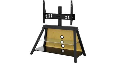 AVF Options Easel TV Stand (EASL925A)