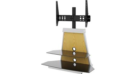 AVF Options Stack TV Stand (STKL900A)