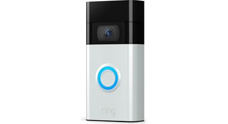 Ring Video Doorbell (2020 Release)
