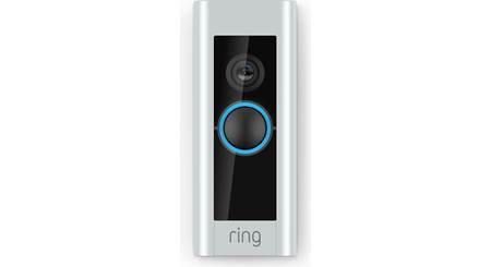 Ring Video Doorbell Pro (factory refurbished)