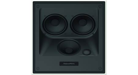 Bowers & Wilkins Reference Series CCM7.3 S2