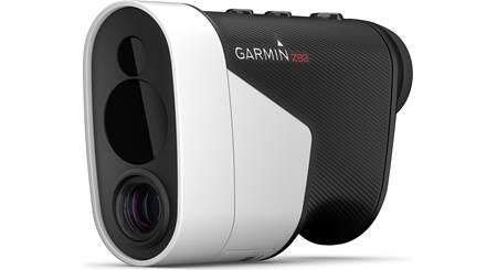 Garmin Approach® Z82
