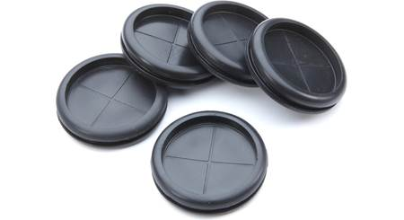 On-Q Rubber Grommets