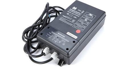 ProSpec SPA-POWER9