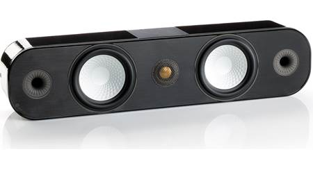 Monitor Audio Apex A40