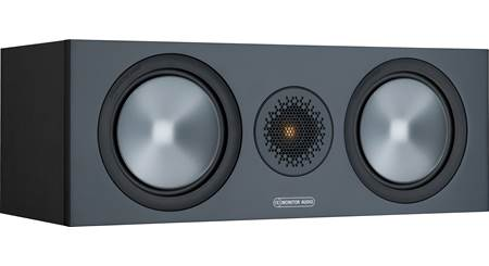 Monitor Audio Bronze C150