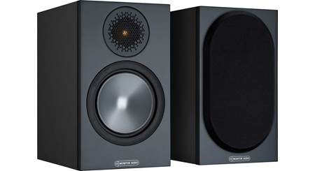 Monitor Audio Bronze 50