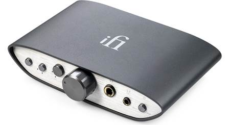 iFi Audio ZEN CAN (Launch Edition)