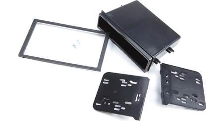 Metra 99-2001 Dash Kit