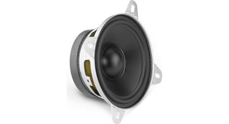 JL Audio C5-400cm-Single