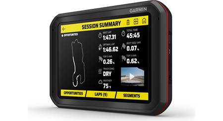 Garmin Catalyst™