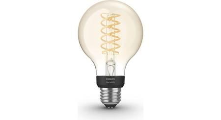 Philips Hue Filament Bulb