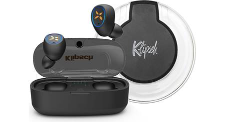 Klipsch S1 True Wireless