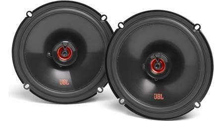 JBL Club 620F