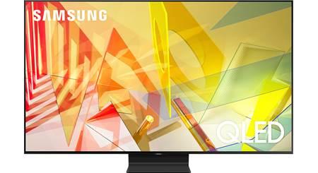 Samsung QN65Q90T