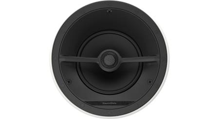 Bowers & Wilkins Reference Series CCM7.5 S2