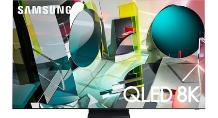 Samsung QN85Q950TS