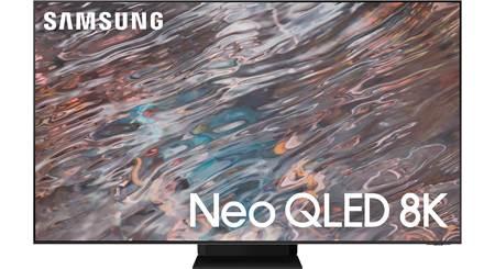 Samsung QN65QN800A