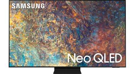 Samsung QN65QN90A