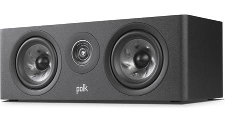Polk Audio Reserve R300